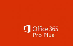 Deploy Office 365 ProPlus with SCCM   Abou Conde's Blog