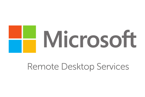 Installing and Configuring Remote Desktop Services (RDS) | Abou
